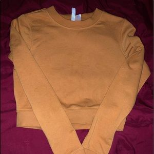Tops - Sweater, junior